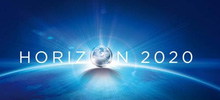 Horyzont 2020